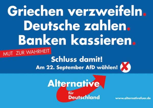 Textplakat-AfD_Layout 1