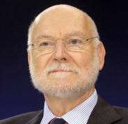 Joachim Starbatty (AfD)