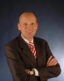 Stephan-Boyens