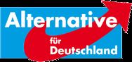 afd-logo1.png