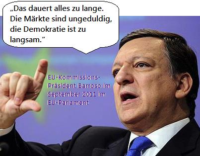 Barroso-Demokratie-September-2011