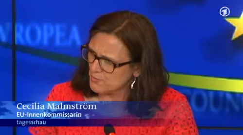 Cecilia-Malmstroem