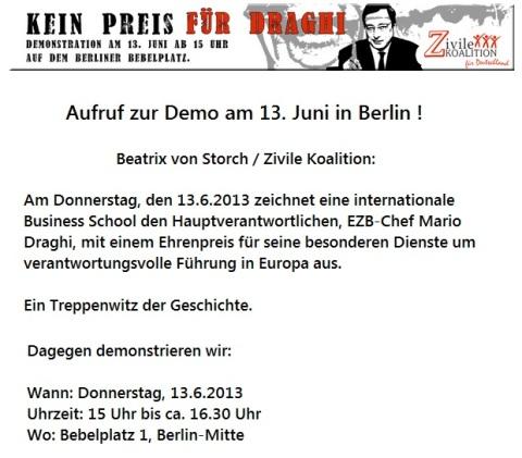 Demo-gegen-Draghi