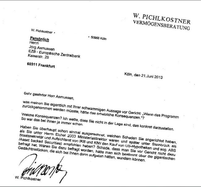 Fax-an-Asmussen