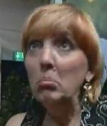 Claudia-Roth