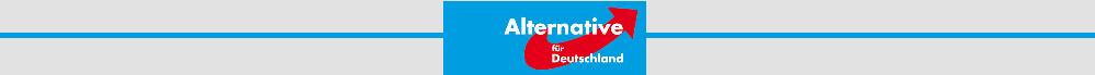 Linie-Logo