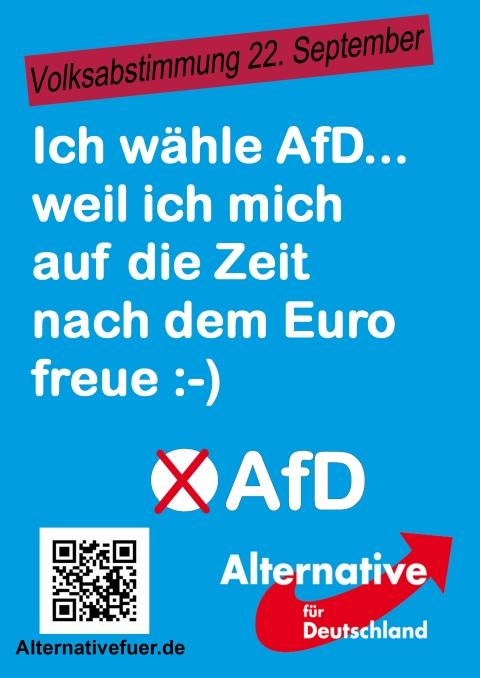 Plakat-nach-dem-Euro