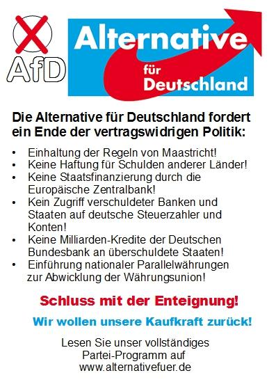 Postkarte-Wir-wollen-diesen-Euro-nicht-2