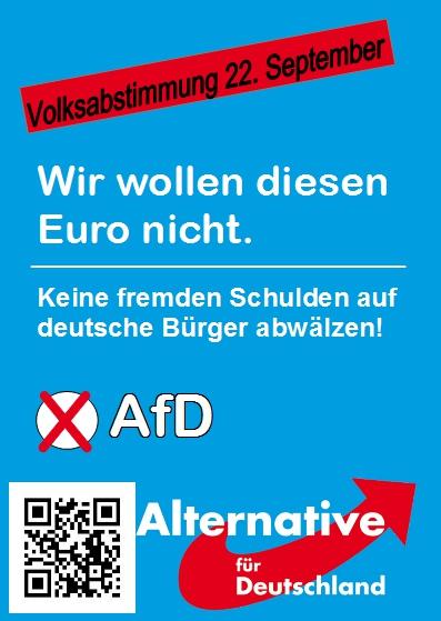 Postkarte-Wir-wollen-diesen-Euro-nicht-mit-Code