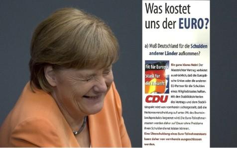 Wahlplakat-CDU-1999-vollstaendig