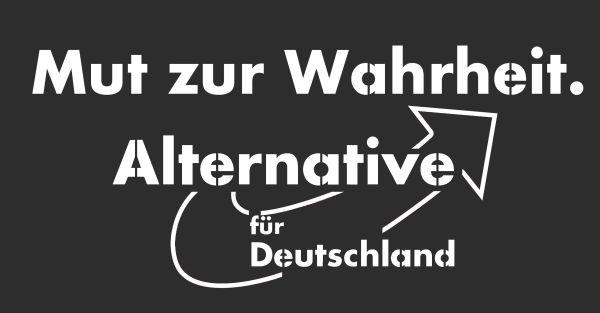 AfD-Schablone-Mut-zur-Wahrheit-1
