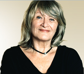 Alice-Schwarzer