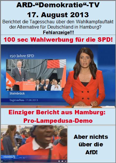 ARD-Demokratie-TV-Tagesschau-17-8-2013