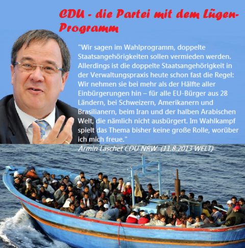 CDU-Armin-Laschet-doppelte-Staatsbuergerschaft