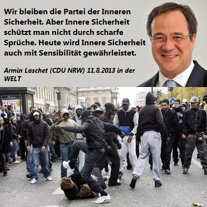 CDU-Armin-Laschet