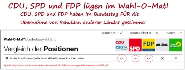 CDU-SPD-FDP-luegen-im-Wahl-O-Mat