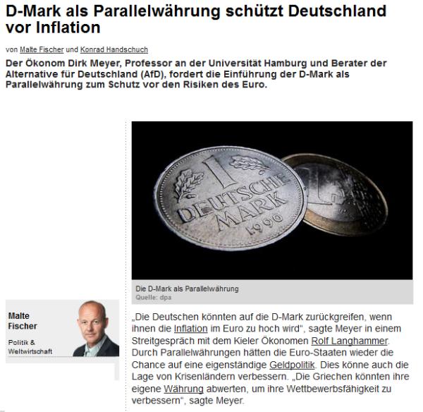 D-Mark-schuetzt-vor-Inflation