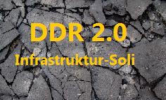 DDR-2-0