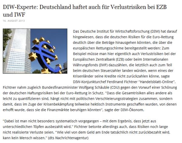 Deutschland-haftet-auch-fuer-IWF-und-EZB