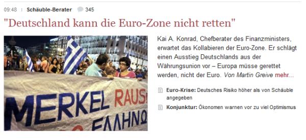 Deutschland-kann-den-Euro-nicht-retten