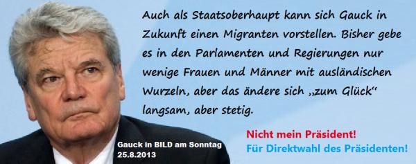 Gauck-will-Migranten-Praesident