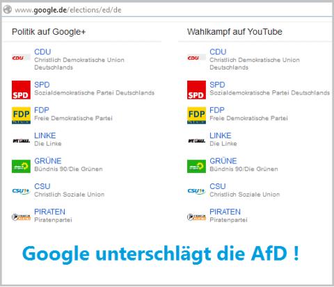 google-manipulation2