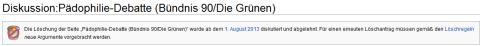Gruene-Wiki-Paedo