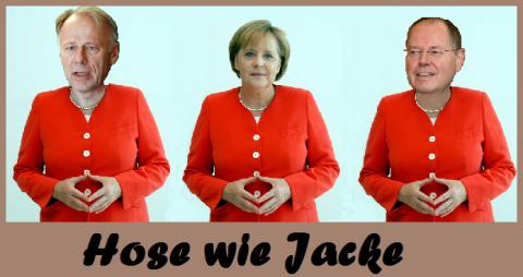 Hose-wie-Jacke