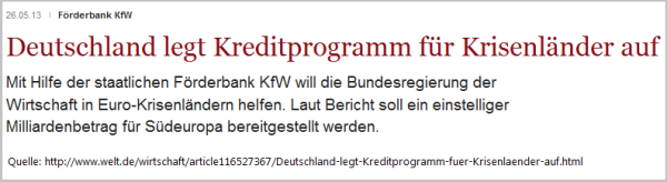 KfW-Kredite-fuer-Krisenlaender