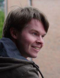 Michael Espendiller