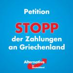 Petition-gegen-Eurorettung