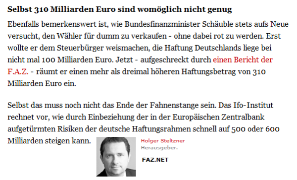 Schaeuble-verkauft-Waehler-fuer-dumm