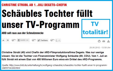 TV-totalitaer