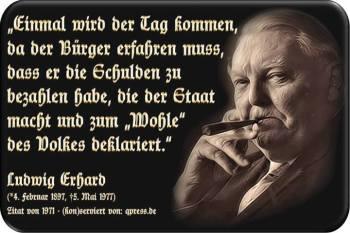 Zitat-Ludwig-Erhard