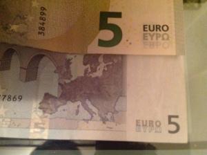 Euro-kyrillisch-2