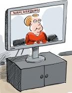 -> Zur Wahlwerbung der CDU