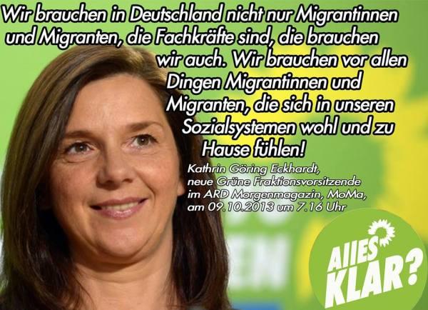Wir-brauchen-Migranten