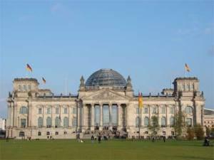 Berliner_Reichstag_Bundestag_Parlament