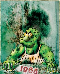 Die-gruenen-Zersetzer