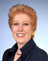 Kerstin Garbracht