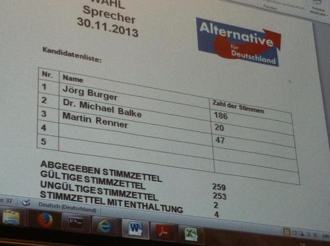 Landessprecher-Wahl-AfD-2013