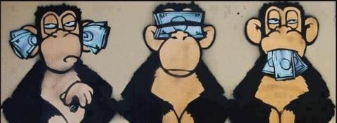 3-Affen