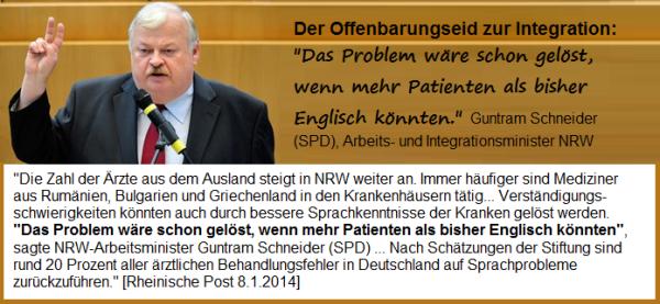 Guntram-Schneider
