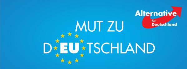 Mut-zu-Deutschland