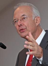 Paul-Kirchhof