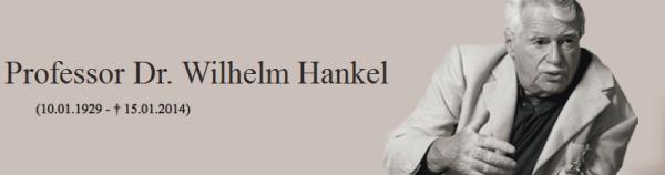 Prof-Hankel-gestorben