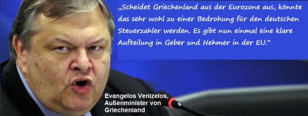 Zitat-Aussenminister-Griechenland