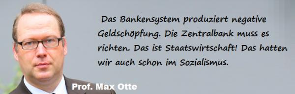 Zitat-Max-Otte