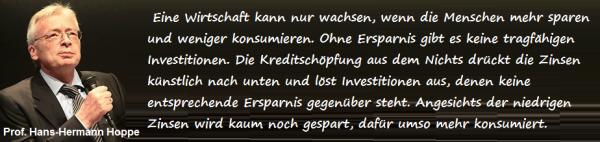 Zitat-Prof-Hoppe