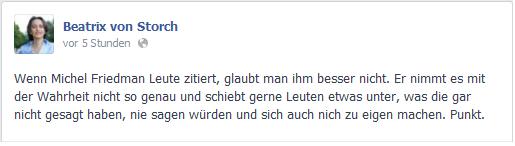 Beatrix-von-Storch